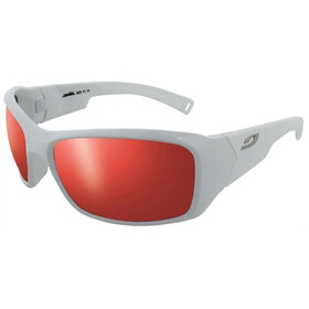 Julbo Junior Rookie Spectron 3+ White (4201110)